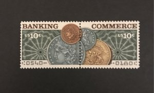 U.S. 1975 #1578a MNH