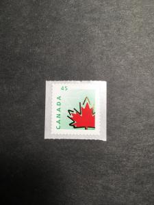 Annual Souvenir Collection The Postage Stamps of Canada 1998 USC 41 Cat. C$95.NH
