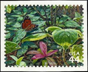 4474f Mint,OG,NH... SCV $1.00