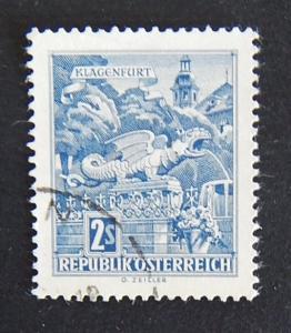 Austria, (7-(1F-5IR))