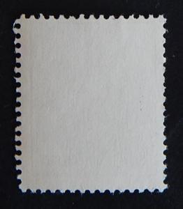 China, 1959, ((6) 3-3(IR))