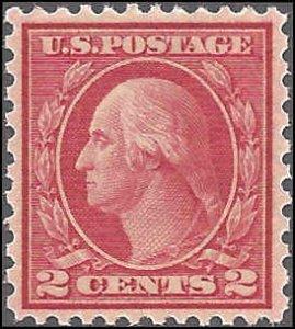 540 Mint,OG,NH... SCV $27.50... VF/XF