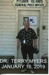 TMYERS6497
