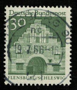 Germany 30 (3779-Т)