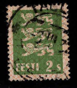 Estonia Scott 91 used