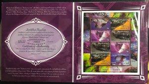1767Ab Gemstones/Minerals/Stamps Only CV$2