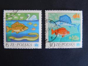 Fish 1982 (125-1(IR))