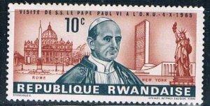 Rwanda religion - wysiwyg (RP17R403)