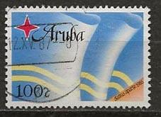 Aruba 21 [U] willmer