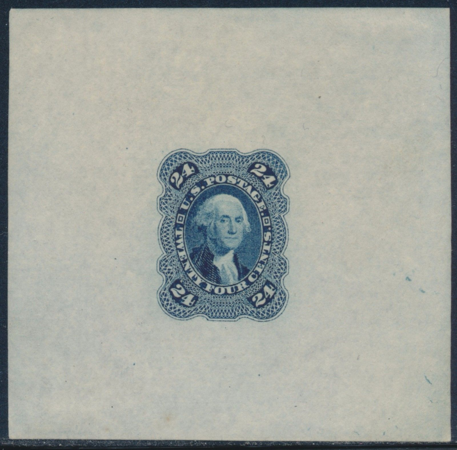 70 e4h die essay blue on bond paper bs9893 hipstamp Blue bond paper