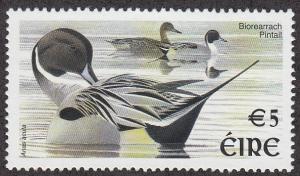 Ireland 1368 MNH CV $19.00