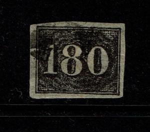 Brazil SC# 26, Used - Lot 080617