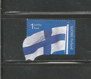 #1254 Flag