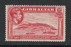 Gibraltar Sc 108a, MLH