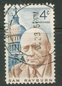 USA   SG  1201 FU