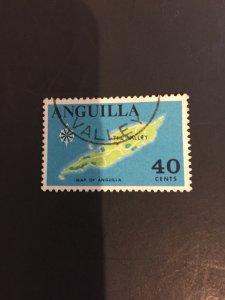 ^Anguilla #27u
