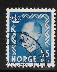 Norway Used [4901]