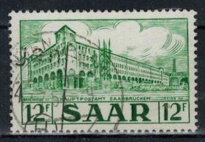 Saar - Scott 239