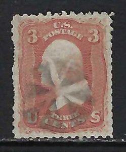 UNITED STATES 85 VFU 934F