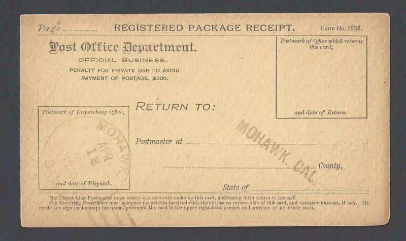 C1909 us office dept official business card form 1556 c1909 us office dept official business card form 1556 registered see info colourmoves