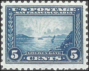 403 Mint,OG,NH... SCV $400.00... VF/XF