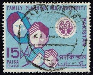 Pakistan **U-Pick** Stamp Stop Box #154 Item 79