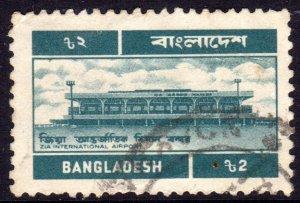BANGLADESH CLEARANCE ITEM