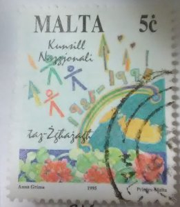 Malya Scott #853
