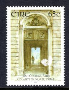 Ireland 1556 MNH VF