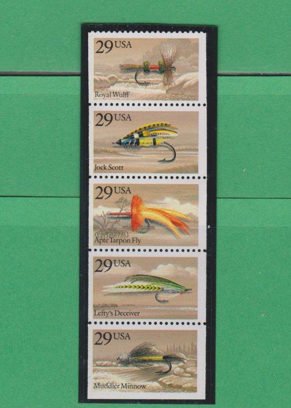 U.S. of America Postal Stamps