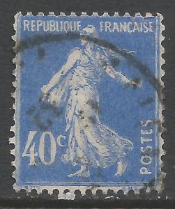 FRANCE 180 VFU O859-4