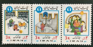 Middle East,worldwide,old Stamps, Venise