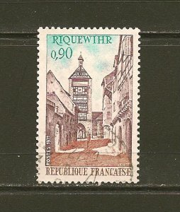 France 1312 Used