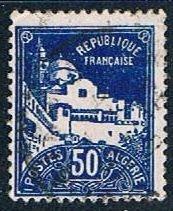 Algeria Mosque 50 - wysiwyg (AP1R201)