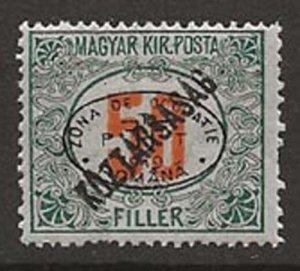 Hungary 2NJ16 h [ed15]