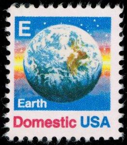 US #2277 The Earth; Used (3Stars)