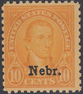 U.S. 679 F NH (103018)