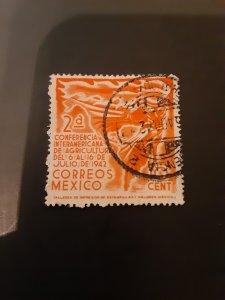 +Mexico #779u