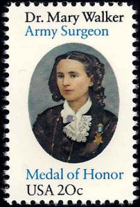 2013 Mint,OG,NH... SCV $0.40