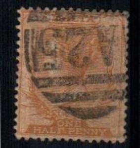 Malta Scott 7 Used (Catalog Value $57.50)