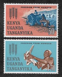 138-139,MNH Kenya,Uganda and Tanganyika