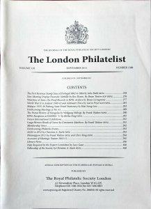 FIRST REVENUE STAMP ISSUE OF PORTUGAL De La Rue Contract Fiscal Cinderella