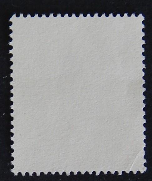 Israel, №13-(40-2R)