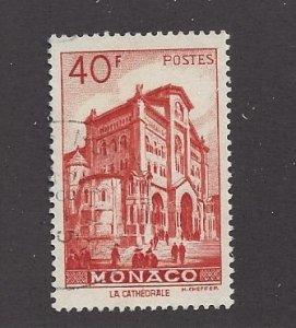 Monaco, 231, Scenic Type 1939 Single, **Used**