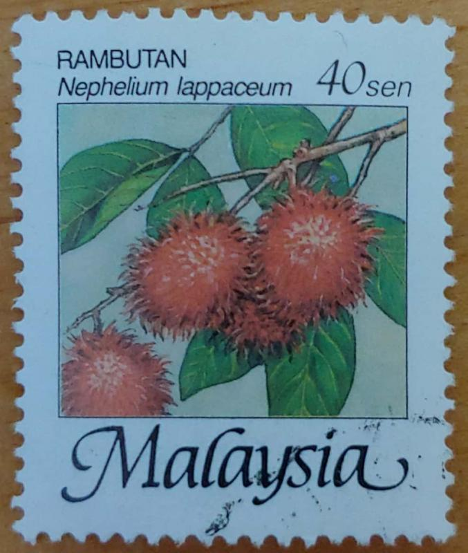 1158 stamp world