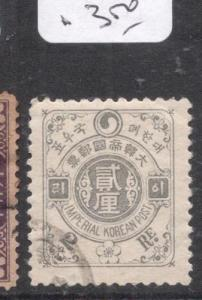 Korea SC 18 VFU (4dld)