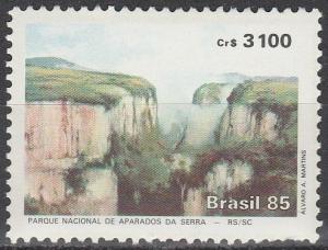Brazil #2022 MNH  (S2699)