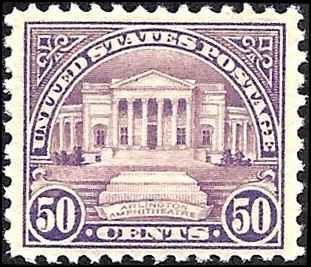 570 Mint,OG,H...SCV $32.50