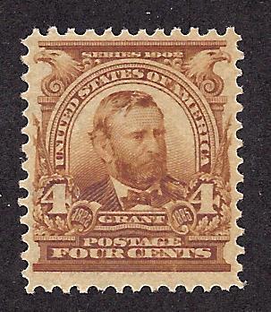 303 Mint,OG,NH... SCV $140.00