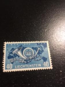 Liechtenstein sc 237 MLH
